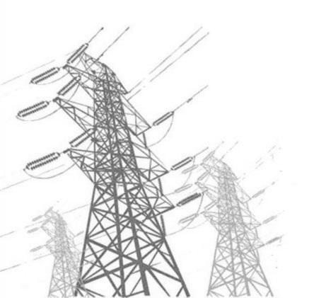 производство запасных частей для энергетики